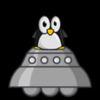 Mission Mars 2 Icon