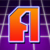 Arcadecraft Icon