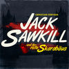 Jack Sawkill Now Available On The App Store