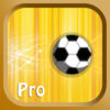 Action Game Jumping Ball Pro Version Now Available On The App Store