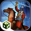 Fire and Fury English Civil War Now Available On The App Store