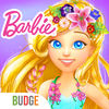 Barbie Dreamtopia Magical Hair Now Available On The App Store