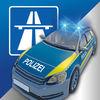 Autobahn Police Simulator Icon