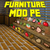 Furniture Mod PE Now Available On The App Store