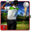 Real Golf Master 3D Now Available On The App Store