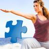 Puzzle Yoga Academy Now Available On The App Store