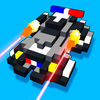 Hovercraft Takedown Custom Combat Cars Now Available On The App Store