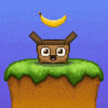 Arcade Game Banana oh yes Now Available On The App Store