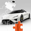 Educational Game SportsCars Puzzles Now Available On The App Store