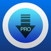 Cloud Video Player Pro Icon