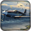 Strategy Game Mega Game Blitzkrieg 3 Version Now Available On The App Store