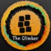 Camo  The Climber