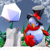 Snowball Fight Winter Game Now Available On The App Store