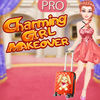 Cheer Girls Makeover Girls Game Now Available On The App Store