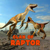 Clan Of Raptor Review iOS