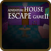 Adventure of House Escape Game 2
