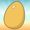 egg Factor Icon