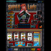 Super Lady Now Available On The App Store