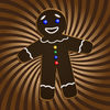 Ginger Jump 2 Sugar Rush Icon
