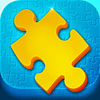 Jigsaw Puzzles SnapLifestyle Game Review iOS