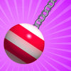 Wrecking Ball Celebrity Buster Pro Icon