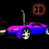 Fantastic Fast Gear Night Racing 3D