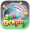 Jellography Icon
