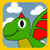 Your Pet Dragon Icon