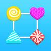 Puzzlepops! Icon