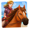 Horse Adventure Tale of Etria Review iOS