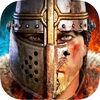 King of Avalon Dragon Warfare Review iOS