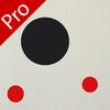 Balls Attack Pro Icon