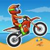 Moto X3M Free