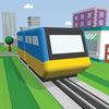 Train Kit Icon