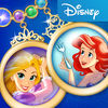 Disney Princess Charmed Adventures