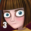 Fran Bow Chapter 3