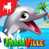 FarmVille Tropic Escape Now Available On The App Store