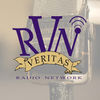 The Veritas Radio Network App Icon