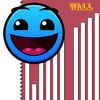 Wall Jumper Endless Run Icon