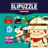 SLIPUZZLE Icon