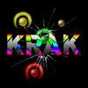 KRAK Icon