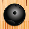 A1 Pin Bowling Ball Fall Pro Now Available On The App Store