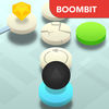 Arcade Game Ball Escape Now Available On The App Store