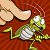 Bug Smasher Mania Icon