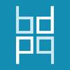 bdpq Icon