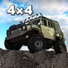 4x4 OffRoad SUV Driving Simulator Review iOS