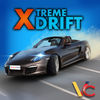 Racing Drift 2016 Icon