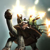 War Tortoise Now Available On The App Store