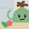 Dumb Ways JR Boffos Breakfast
