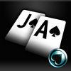 Black Jack LA Icon